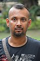 Arup Chowdhury - Kolkata 2016-09-10 9510.JPG