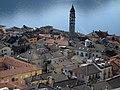 Ascona .jpg
