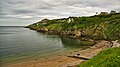 Asgard Bay, Howth - panoramio.jpg