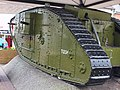 Ashford Mark IV female tank 07.JPG