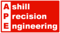 Ashill Precision Engineering Ltd.PNG