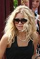 Ashley Olsen 2 crop.jpg