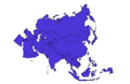 Asia countries-blue.png