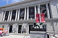 Asian Art Museum - San Francisco - Joy of Museums - 2.jpg
