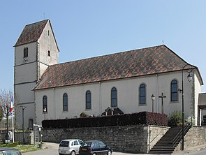 Aspach, Eglise Saint-Laurent.jpg