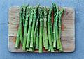 Asparagus (5737280988).jpg