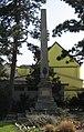 Aspern Artilleristen-Denkmal.jpg