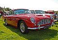 Aston Martin (3573360016).jpg
