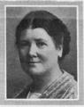 Astrid Cleve von Euler.png