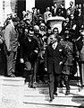 Atatürk İstanbul'da.jpg