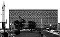 Atatürk Kültür Merkezi, İstanbul (12964525324).jpg