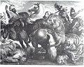 Atelier van Peter Paul Rubens - Jacht op leeuwen en luipaard - Gal.-Nr. 972 - Staatliche Kunstsammlungen Dresden.jpg