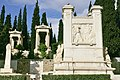 Atenas, Primer Cementerio 19.jpg