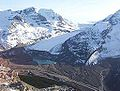 Athabasca Glacier (2).jpg