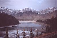 Athabasca at Brule Lake.jpg