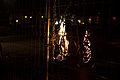 AtiarFoc 2011 (5380557607).jpg