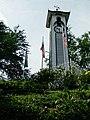 Atkinson Clock Tower, a century plus timepiece.jpg