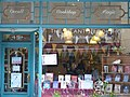 Atlantis Bookshop London 1.jpg