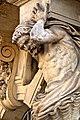 Atlas, Montpellier (6414119627).jpg