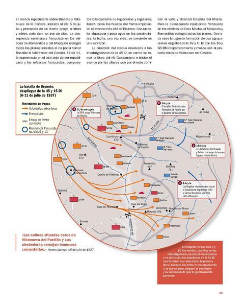 File:Atlas Brigadas Internacionales 45 pdf.pdf