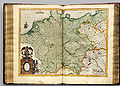 Atlas Cosmographicae (Mercator) 175.jpg