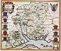 Atlas Van der Hagen-KW1049B11 010-HANTONIA SIVE SOUTHANTONENSIS COMITATUS Vulgo HANT-SHIRE.jpeg