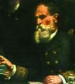 Ato de assinatura do Projeto da 1ª Constituição, Gustavo Hastoy - Deodoro da Fonseca.jpg