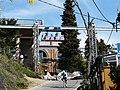 Atraccions originals del Tibidabo P1090926.JPG