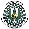 Attack Squadron 215 Insignia (US Navy).jpg