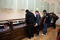 Atvērto durvju diena Saeimā (6175157504).jpg