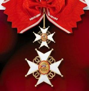 Cross of Recognition - Image: Atzinības krusts