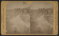 Au Sable Chasm. Birmingham Falls, by Purviance, W. T. (William T.).png