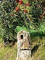 Auberg - Lochstein.jpg