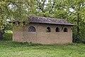 Aucamville (Tarn-et-Garonne) - Chapelle Saint-Jean-Baptiste - PA00095912.jpg
