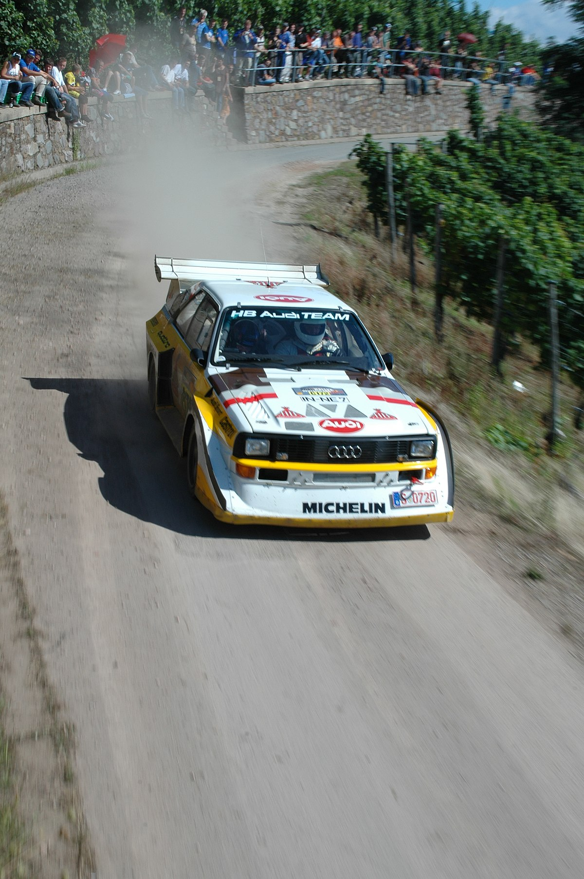 list of rally cars wikipedia. Black Bedroom Furniture Sets. Home Design Ideas