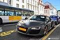 Audi R8 - Flickr - Alexandre Prévot (6).jpg