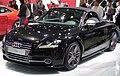 Audi TTS Roadster Facelift.JPG