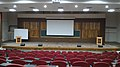 Auditorium room 107.jpg