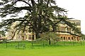 Audley End House & Gardens (EH) 06-05-2012 (7710759120).jpg