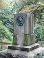 Auerbachdenkmal2.JPG