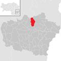 Auersbach im Bezirk FB.png