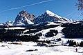 Auf der Seiser Alm in Süd Tirol. 03.jpg