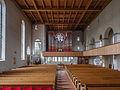 Auferstehungskirche-Bamberg-P2137432HDR.jpg