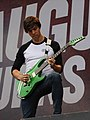 August Burns Red - JB Brubaker - Nova Rock - 2016-06-11-12-25-58.jpg