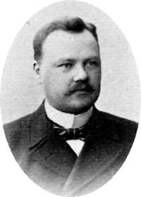 August Victor Fagerström - from Svenskt Porträttgalleri XX.png