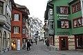 Augustinergasse , Zürich - panoramio (1).jpg