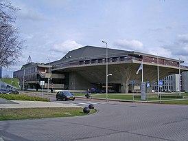 Aula TU Delft.jpg