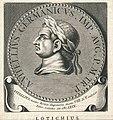 Aulus Vitellius Germanicus Erfgoedcentrum Rozet 300 191 d 6 C (75) 20171115 0001.jpg
