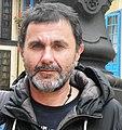 Aurelio González Ovies.JPG