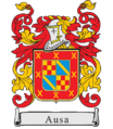 Ausa Coat of Arms.png